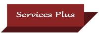 Raucoules Bouton Service Plus