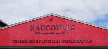 Raucoules_defouad_photodevanture1