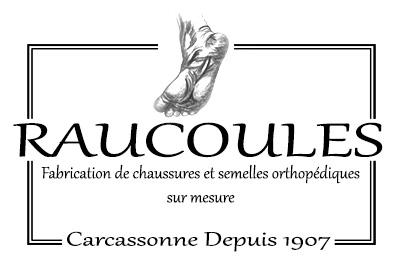 Raucoules_logocarre_web