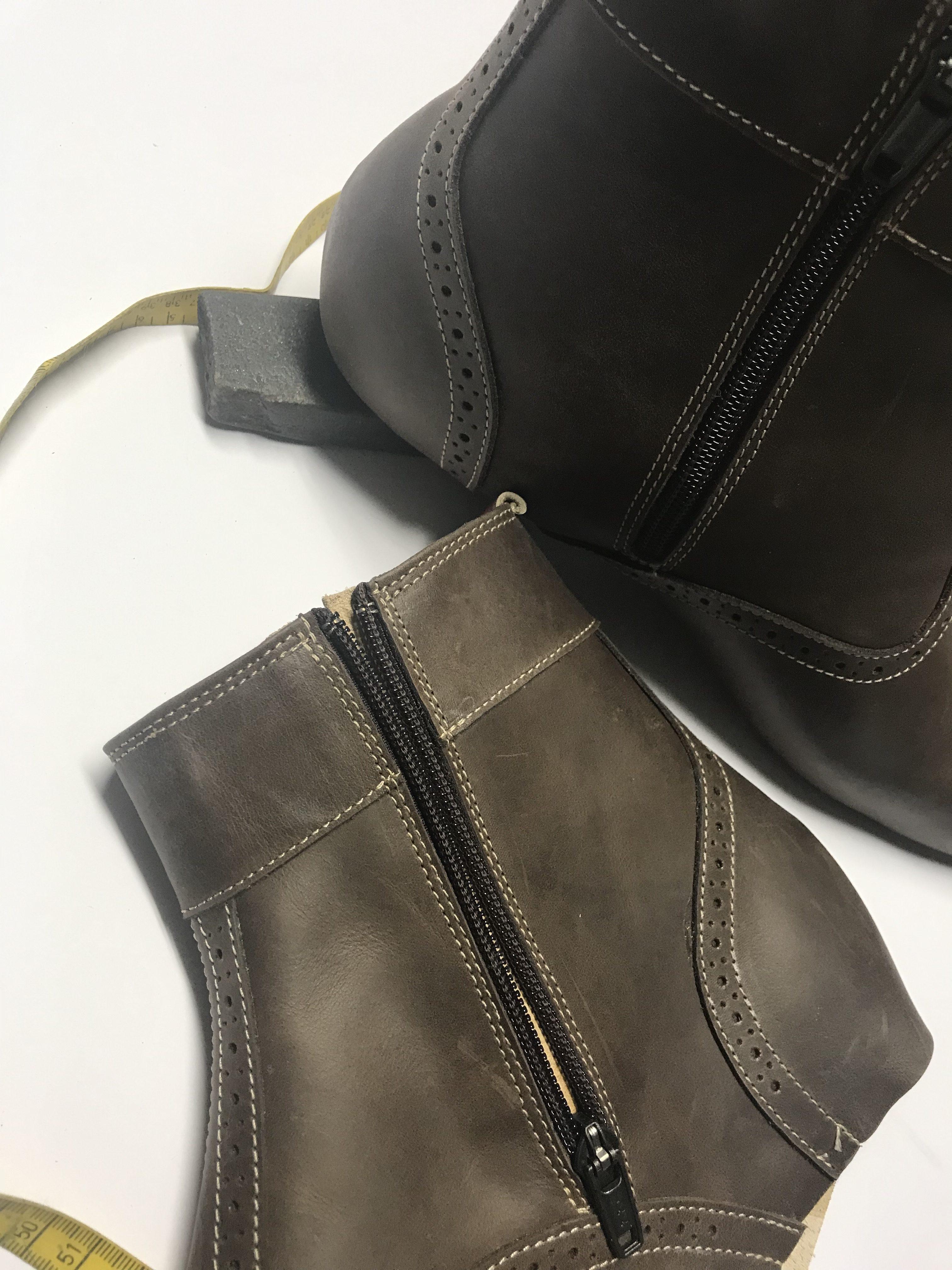 Chaussures Orthopédiques </p>                 <!--bof Quantity Discounts table -->                                 <!--eof Quantity Discounts table -->                  <!--bof Product URL -->                                 <!--eof Product URL -->             </div>             <div id=